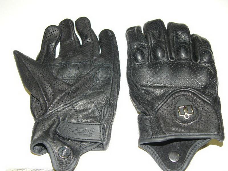 перчатки icon: